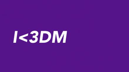 IDM Meet + Greet 3/28 6pm – 8:30pm