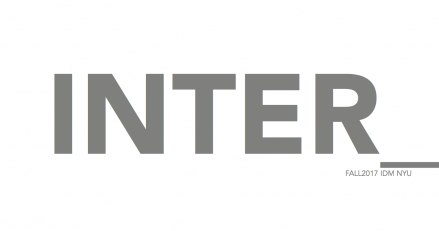 Inter_ Fall 2017