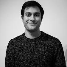 Dylan Filingeri, IDM BS 2017
