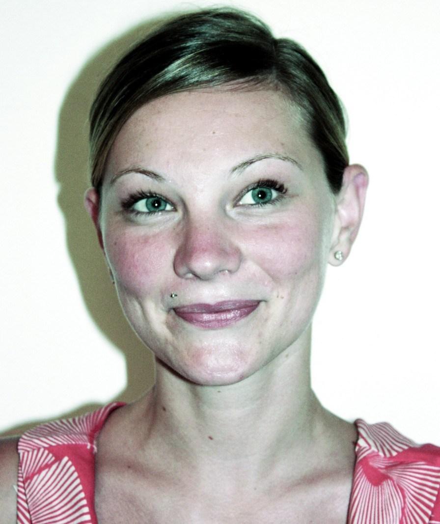 Benedetta Piantella - Faculty at IDM